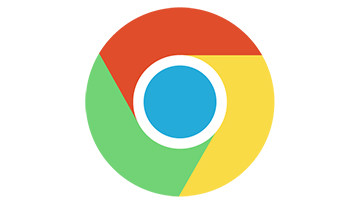 how to find apps downloaded from google chrome